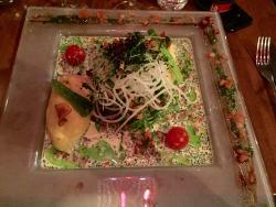 Restaurang Rott
