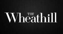 The Wheathill