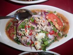 Vieng Thai Restaurant