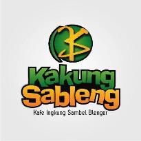 Kakung Sableng