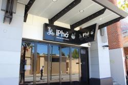 Ipho Vietnamese Restaurant