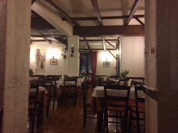 Taverna Michalis