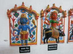 Bharatiya Lok Kala Mandal