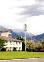 西佳廷帕諾戈斯飯店