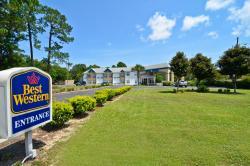 Bay Suites Panama City