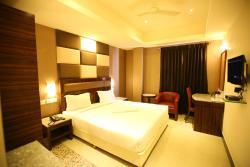 Hotel Venition Inn