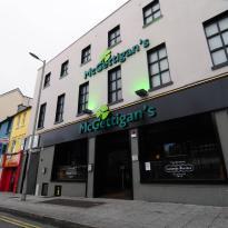 McGettigan's Galway