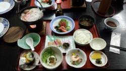 Hotel Mishimano Yu