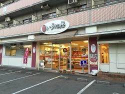 Irohaya Shimizu