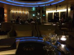 Clubs y bares de jazz