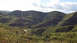 Yellow Emerald Mining Company