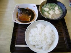 Tonjiru Masugata