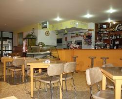 Bar Valipas