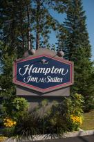 ‪Hampton Inn & Suites North Conway‬