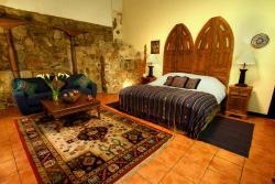 Hotel Sor Juana