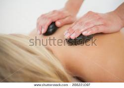 Natural Elements Massage Therapy