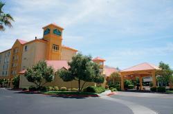 La Quinta Inn & Suites Las Vegas Summerlin Tech
