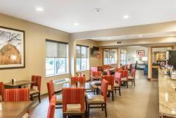 Comfort Inn North Polaris
