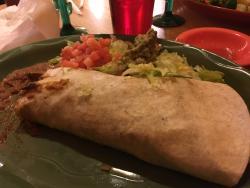 El Portal Mexican Restaurant