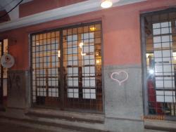 Cafe Salao - Nalva Melo