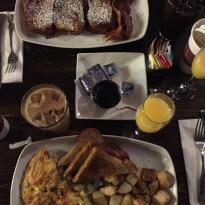 Moonstruck Eatery