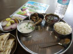 Ranwara