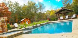 Deer Lake Lodge Resort & Spa