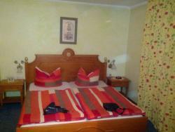 Hotel Assmann