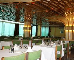 Sant Eloi Hotel Restaurant