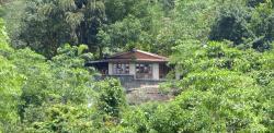 Singharaja Garden AGRO & ECO-Lodge