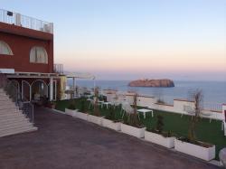 Hotel Borgo Cacciatori