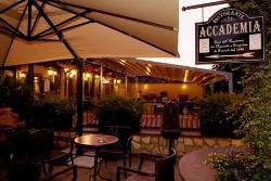 Ristorante Pizzeria Accademia