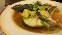 Le Shan Home Recipe