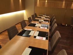 Japanese Restaurant Tachibana