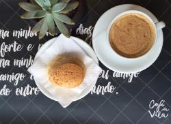 Cafe da Vila