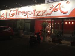 Al Giropizza