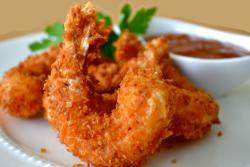 O Pharol Restaurante Gourmet