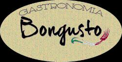 Bongusto Gastronomia