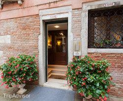 Residence Corte Grimani