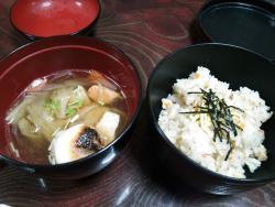 Ikkyu Dining