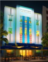 Cavalier South Beach