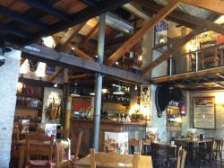 Restaurante Pepe Hillo -