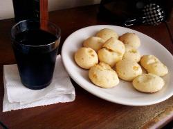 Porpa's Cafe