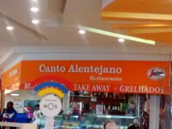Canto Alentejano