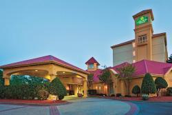 La Quinta Inn & Suites Winston-Salem