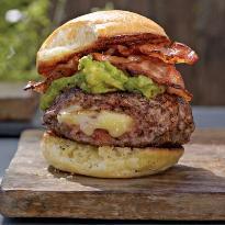 Goods Burger