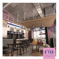 D'Fab Food Factory