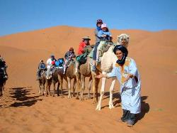 Morocco Best Travel