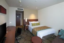 Holiday Inn ANA Kanazawa Sky