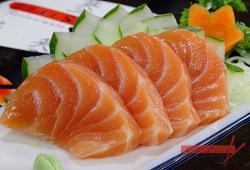 Eidi Sushi